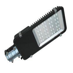 Bajaj Edge Warm LED Street Light
