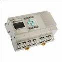 ZEN-20C1DR-D-V2 Omron Zen PLC