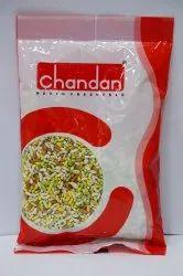 Chandan Sweet Fennel