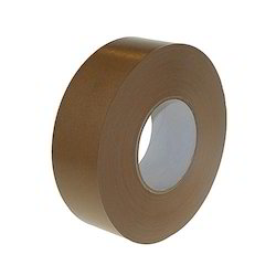 Industrial Polyester Film Tape