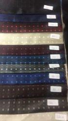 Dobby Satin Lining Fabric