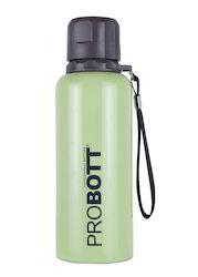 SS Sports Bottle