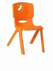 Supreme Smiley Chair