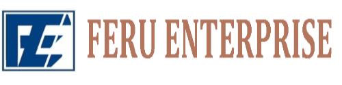 Feru Enterprise