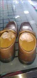 Formal Brown Colour Shoes
