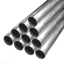 316H Stainless Steel Seamless Tube