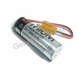 Toshiba Er17500 Lithium Battery