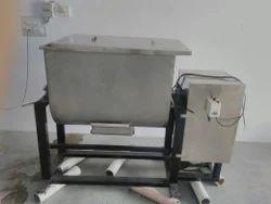 Masala Mixer