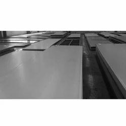 Super Duplex SS 32750 Plate