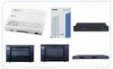 EPABX Intercom System.