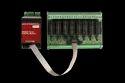Modbus Relay Control Module
