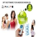 Spy Phone Call Interceptor Software