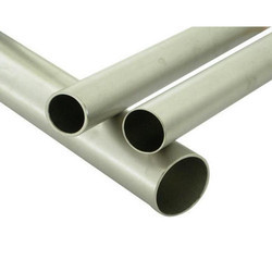 Inconel Tubes