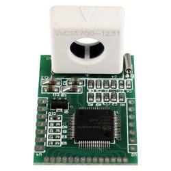 Current Sensor -70Amp WCS1700