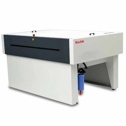 Kodak T-HDE 860 860 mm Plate Processor Printer - Insight