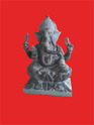 Ganpati Ji  Stone