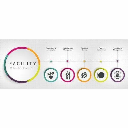Facility Management Service