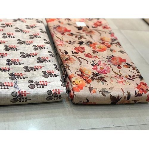 digital print fabric in surat digital printed fabric manufacturers