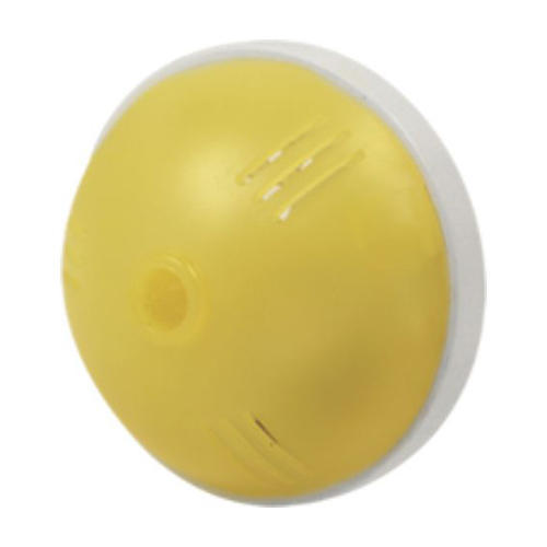 Plastic Kolors KIN Special Ceiling Rose, Packaging Type: Corrugated Box
