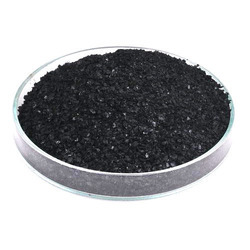 Seaweed Extract ( Flakes / Powder / Gel)