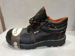 Uintact Safety Shoes Model-Hijink
