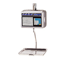Label Printing Scale CL5000