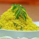 Indian Snacks Oma Podi