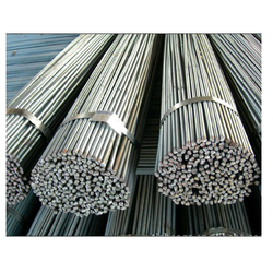 Stainless Steel Rod 410