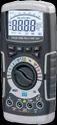 Motwane M63 Digital Multimeter