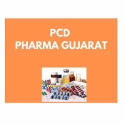 PCD Pharma Gujarat