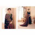 Ladies Long Anarkali Suits