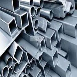Aluminum Testing Services