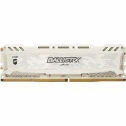 BLS8G4D240FSCK Gaming BALLISTIX DDR4