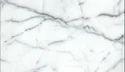 Bianco Pencilvein Marble Slab