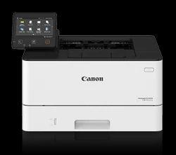 Canon LBP 312x