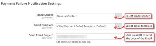Magento 2 eWay Recurring & Subscriptions in Waghawadi Road
