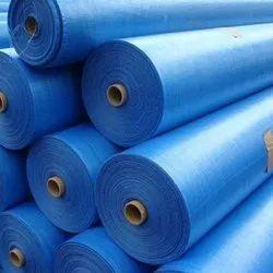 HDPE Tarpaulins Roll