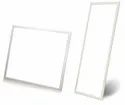 Galaxy Art Square Led Panel Light, For Office, Model Name/number: Gaslp01