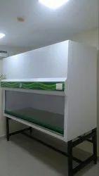 Biosafety Cabinets Class II Type A2