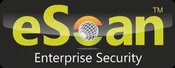 eScan Anti-Virus