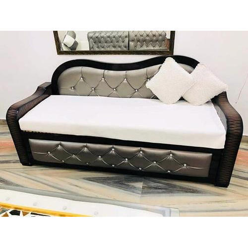 Fancy Sleeper Sofa