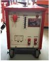 TRANSFORMER WELDING MACHINE