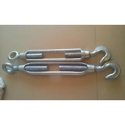 Steel Turnbuckle