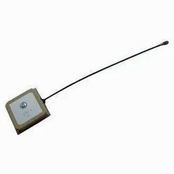 Active And Passive Type GPS Antenna