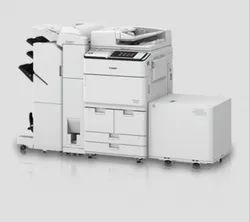 Colour Multifunctioning Printer (xerox) (13) - Reliance Systems