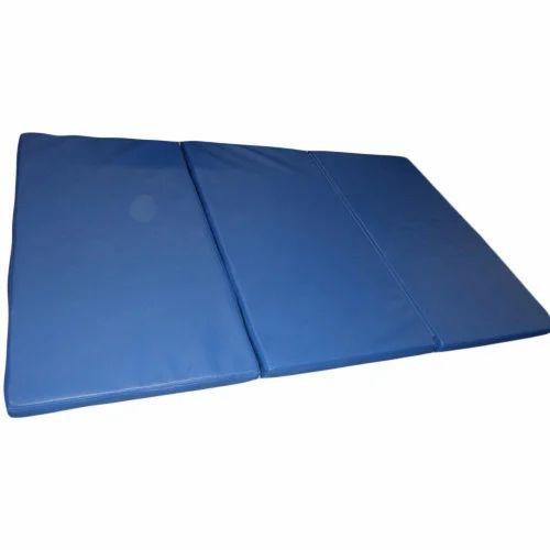 25mm Gym Yoga Mat