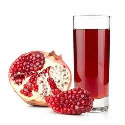 Dadam Anar Soft Drink Concentrate