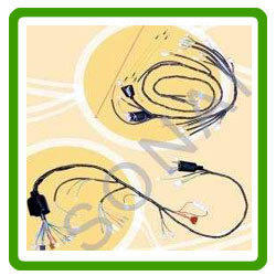 wiring harness 250x250 electric wiring harness in delhi electrical wiring harness wiring harness industry india at mifinder.co