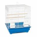 P309D Medium Size Bird Cage