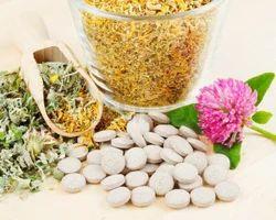 Ayurvedic & Herbal PCD Pharma In Bhopal